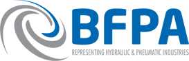 BFPA offers a wide range of services including: