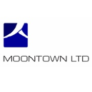 Moontown Ltd