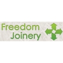 Freedom Joinery