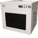 Oil Coolers (1 - 5kW)