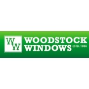 Woodstock Windows Ltd