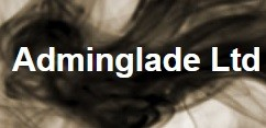 Adminglade Ltd