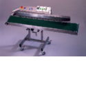 HORIZONTAL BAG SEALER