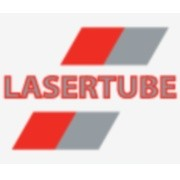 Lasertube Cutting