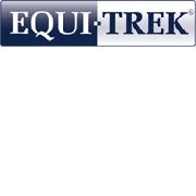 Equi-Trek Ltd