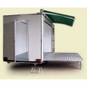 Event/Exhibition Trailers