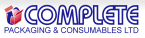 Complete Packaging and Consumables Ltd