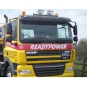 Readypower Engineering Ltd