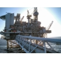 Oil & Gas Industry Generator Solutions