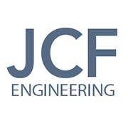 JCF Engineering