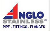 Anglo Stainless Ltd