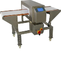 INLINE METAL DETECTORS, CHECK WEIGHERS AND COMBINATION MACHINES.