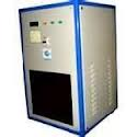 Industrial Chillers & Mould Temperature Controllers