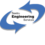 Seetru Engineering Services