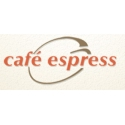 Cafe Espress First Service