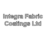 Integra Fabric Coatings Ltd
