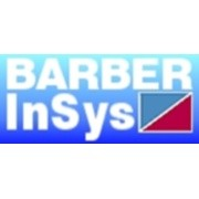 Barber Insys