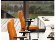 Office Furniture Surrey