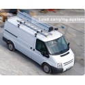 Load Carrying System