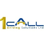 1 Call Driving Solutions Ltd