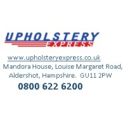 Upholstery Express Ltd