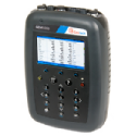 GEM5000 portable gas extraction monitor