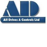 Alldrives and Controls