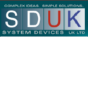 System Devices UK Ltd