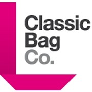 Classic Printed Bag Co. Ltd