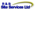 R and B Site Services Ltd