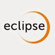 Eclipse Internet