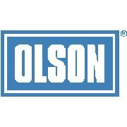 Olson Electronics Ltd