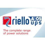 Riello- Standby Power and Alternative Energy