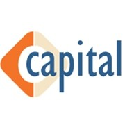 Capital Cleaning (Kent) Ltd