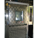Used Second Hand Environmental Test Chambers
