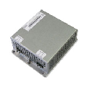Railway dc converters with ultra wide input range