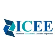 ICEE Managed Services