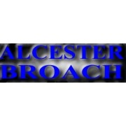 Alcester Broach and Tool Co Ltd