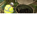Sewage Treatment Plant Services