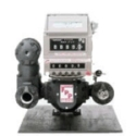 Oil/Fuel Flow Meters