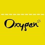 Oxygen Creative Services Ltd