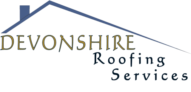 Devonshire Roofing Services