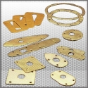 PICSeal - Antenna Gaskets