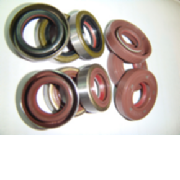 Race Engine Seals