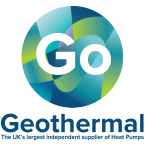 Go Geothermal Ltd