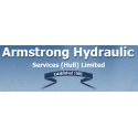 Armstrong Hydraulic Services (Hull) Ltd