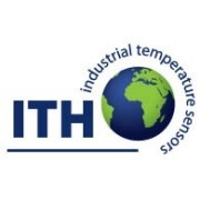 Industrial Temperature Sensor and Heating Elements (ITH) Ltd