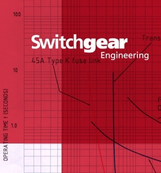 Switchgear Engineering