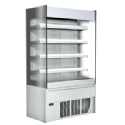 Multideck Dairy Cabinets