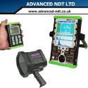 Advanced NDT Ltd